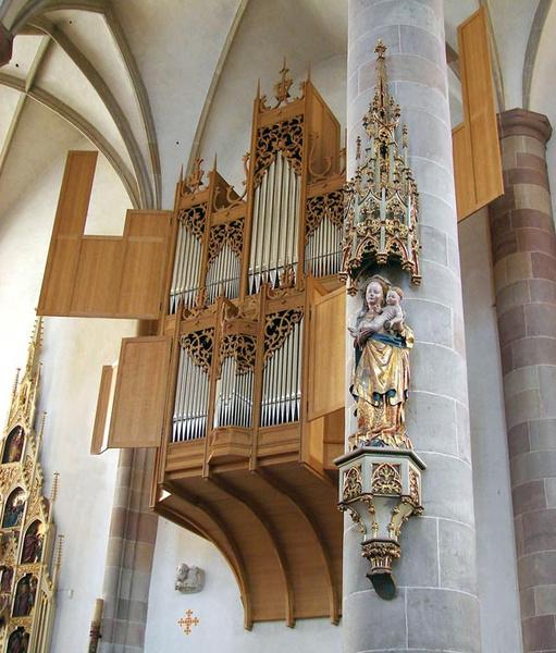 Schwalbennestorgel_1_6535d61f66.jpg